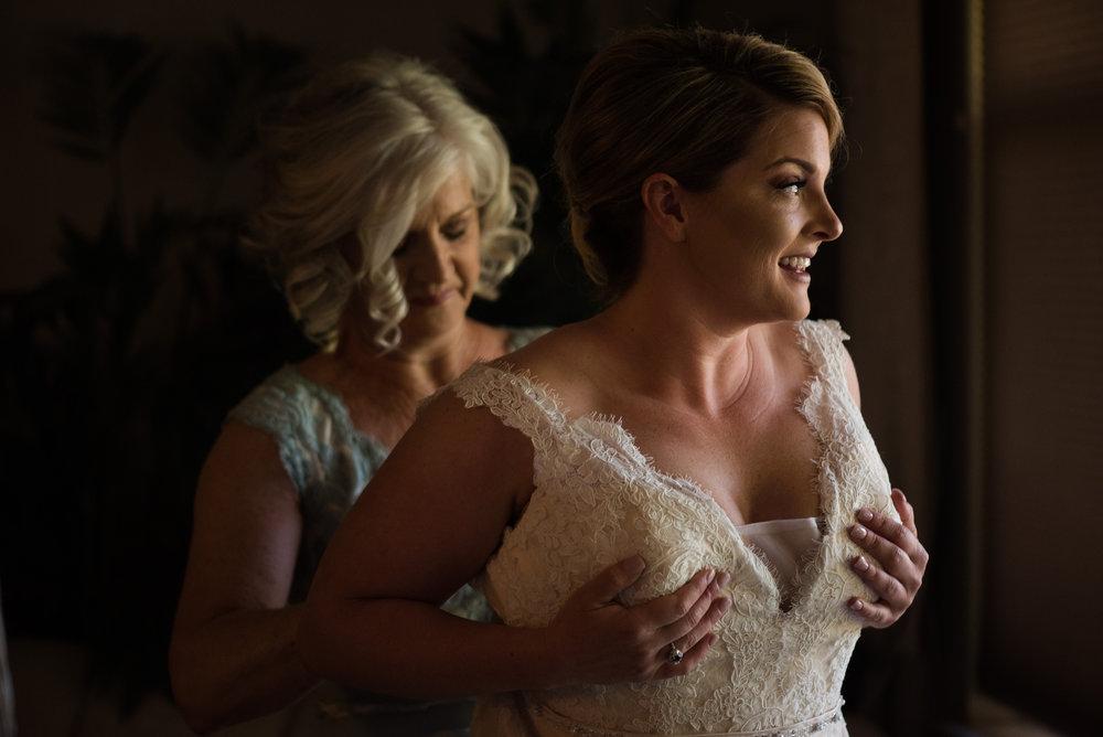 kirsten-jay-043-diy-backyard-sacramento-wedding-photographer-katherine-nicole-photography.JPG