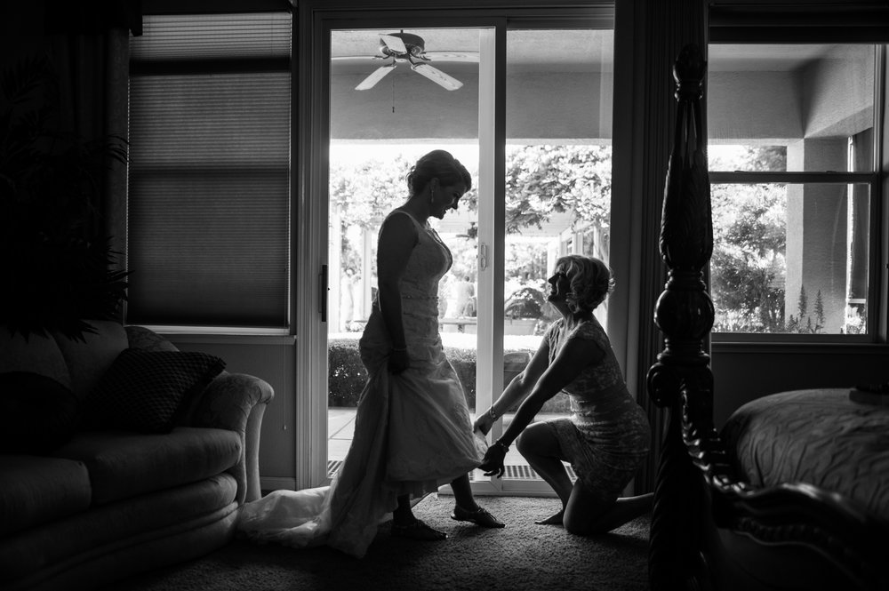 kirsten-jay-046-diy-backyard-sacramento-wedding-photographer-katherine-nicole-photography.JPG