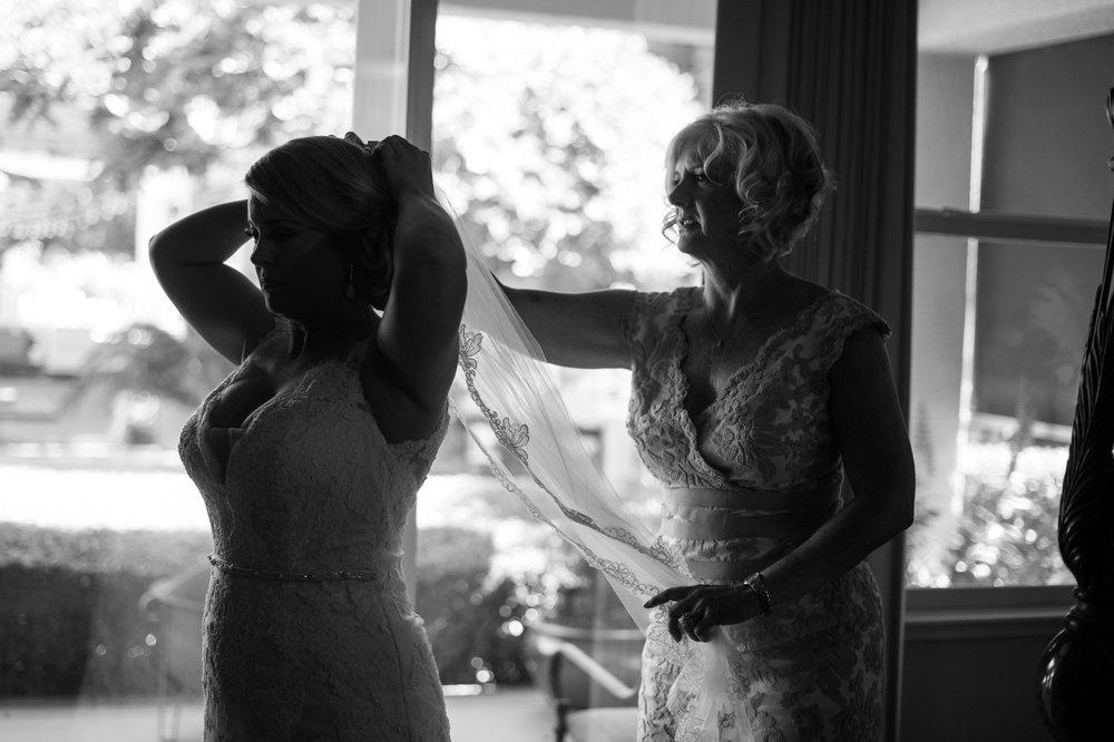 kirsten-jay-047-diy-backyard-sacramento-wedding-photographer-katherine-nicole-photography.JPG