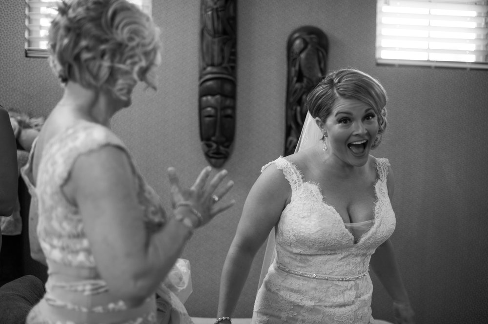 kirsten-jay-048-diy-backyard-sacramento-wedding-photographer-katherine-nicole-photography.JPG