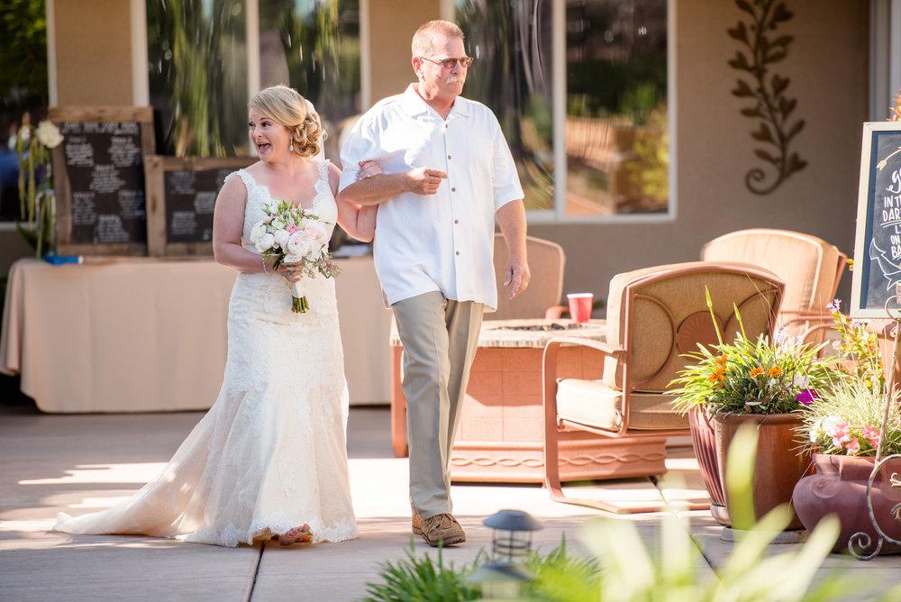 kirsten-jay-050-diy-backyard-sacramento-wedding-photographer-katherine-nicole-photography.JPG