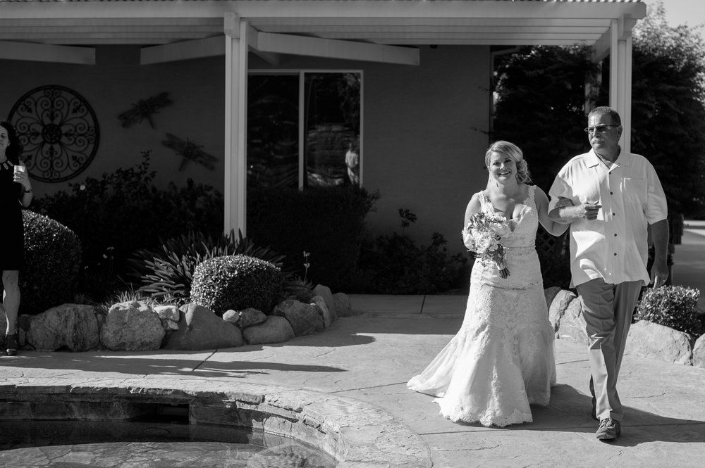 kirsten-jay-052-diy-backyard-sacramento-wedding-photographer-katherine-nicole-photography.JPG
