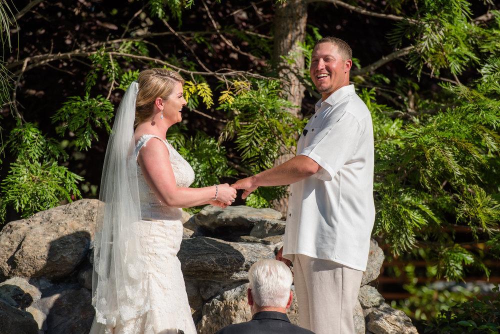 kirsten-jay-055-diy-backyard-sacramento-wedding-photographer-katherine-nicole-photography.JPG
