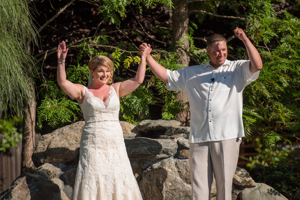 kirsten-jay-057-diy-backyard-sacramento-wedding-photographer-katherine-nicole-photography.JPG