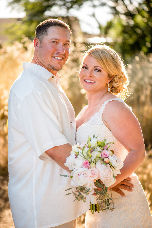 kirsten-jay-058-diy-backyard-sacramento-wedding-photographer-katherine-nicole-photography.JPG