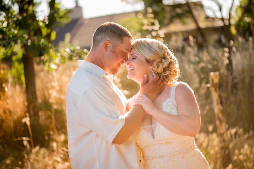 kirsten-jay-059-diy-backyard-sacramento-wedding-photographer-katherine-nicole-photography.JPG