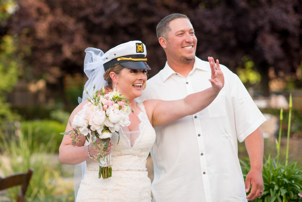 kirsten-jay-065-diy-backyard-sacramento-wedding-photographer-katherine-nicole-photography.JPG