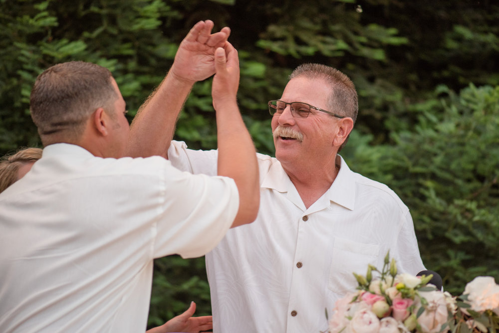 kirsten-jay-069-diy-backyard-sacramento-wedding-photographer-katherine-nicole-photography.JPG