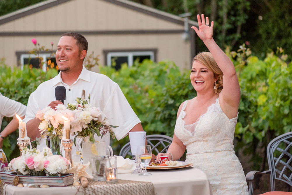 kirsten-jay-071-diy-backyard-sacramento-wedding-photographer-katherine-nicole-photography.JPG