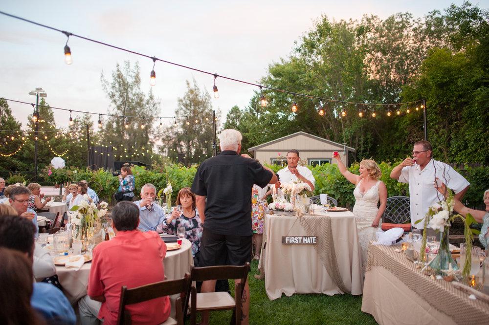 kirsten-jay-072-diy-backyard-sacramento-wedding-photographer-katherine-nicole-photography.JPG