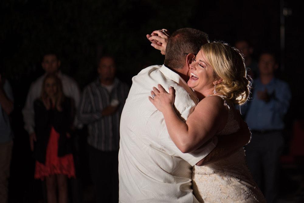 kirsten-jay-078-diy-backyard-sacramento-wedding-photographer-katherine-nicole-photography.JPG