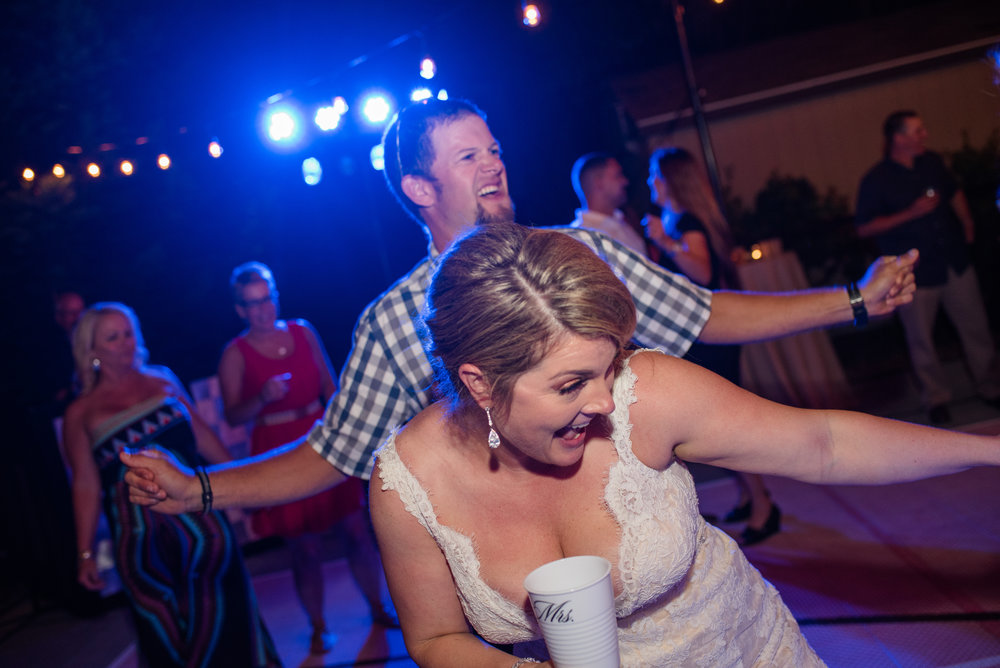 kirsten-jay-087-diy-backyard-sacramento-wedding-photographer-katherine-nicole-photography.JPG