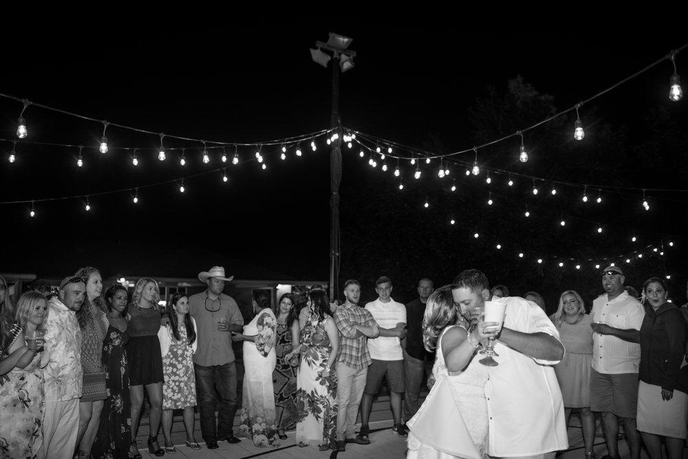 kirsten-jay-093-diy-backyard-sacramento-wedding-photographer-katherine-nicole-photography.JPG