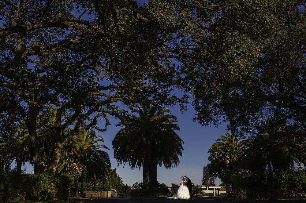 lyndzie-javier-001-arden-hills-sacramento-wedding-photographer-katherine-nicole-photography.JPG