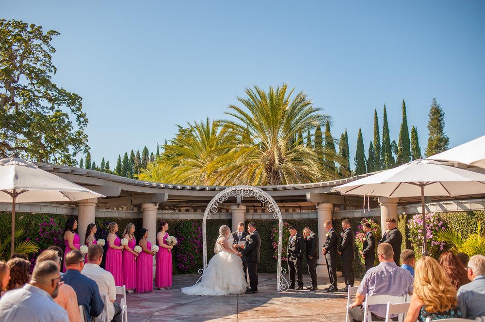 lyndzie-javier-018-arden-hills-sacramento-wedding-photographer-katherine-nicole-photography.JPG