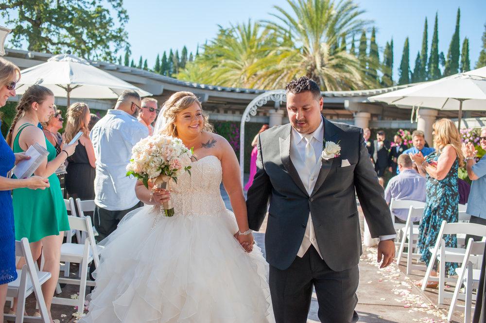 lyndzie-javier-019-arden-hills-sacramento-wedding-photographer-katherine-nicole-photography.JPG