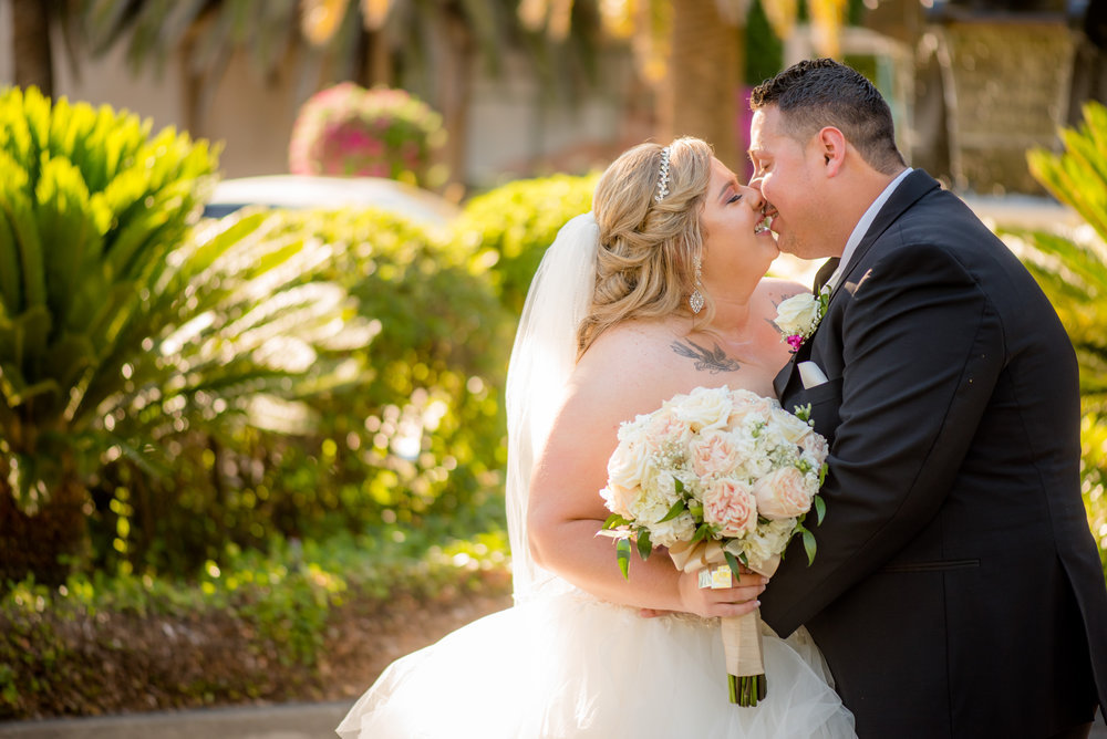 lyndzie-javier-020-arden-hills-sacramento-wedding-photographer-katherine-nicole-photography.JPG