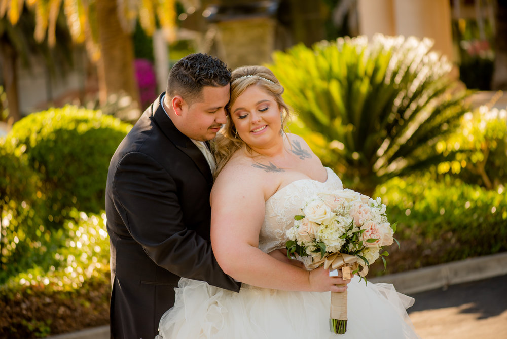 lyndzie-javier-021-arden-hills-sacramento-wedding-photographer-katherine-nicole-photography.JPG