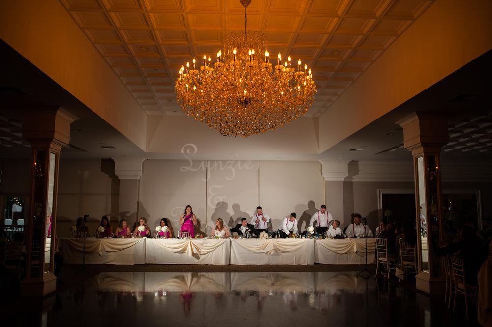 lyndzie-javier-023-arden-hills-sacramento-wedding-photographer-katherine-nicole-photography.JPG