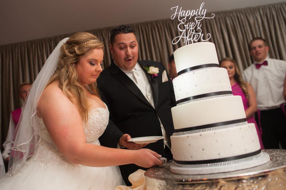 lyndzie-javier-026-arden-hills-sacramento-wedding-photographer-katherine-nicole-photography.JPG
