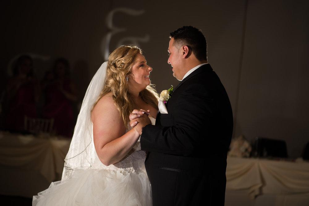 lyndzie-javier-029-arden-hills-sacramento-wedding-photographer-katherine-nicole-photography.JPG