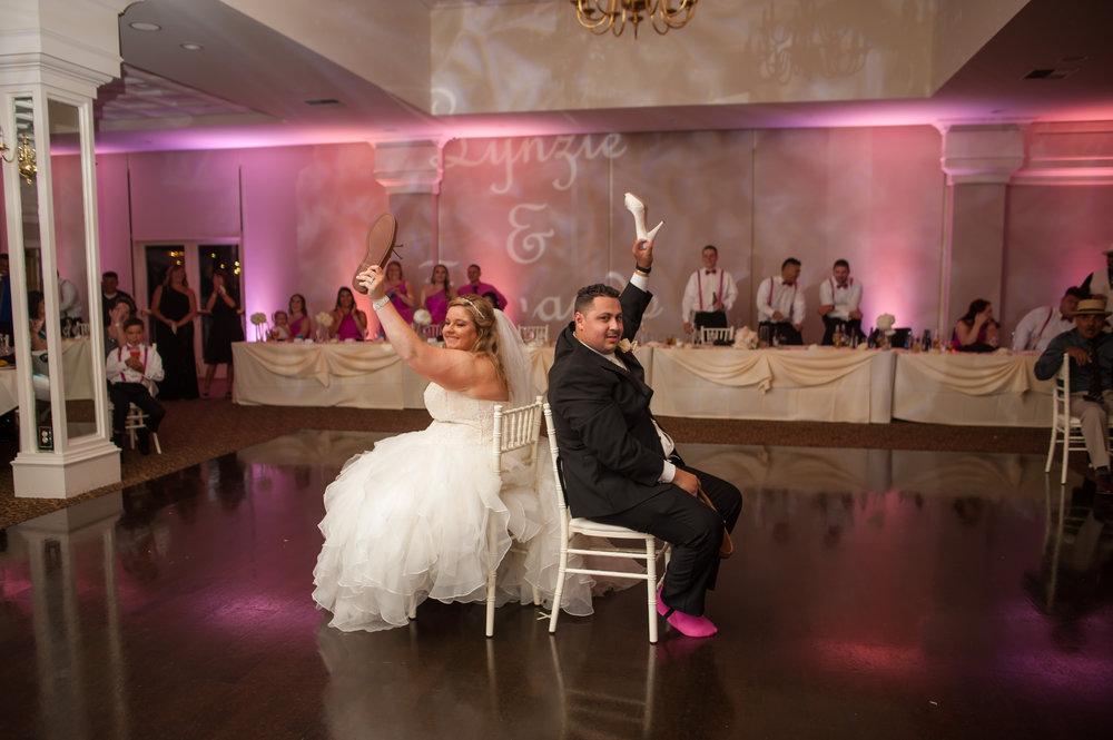 lyndzie-javier-031-arden-hills-sacramento-wedding-photographer-katherine-nicole-photography.JPG