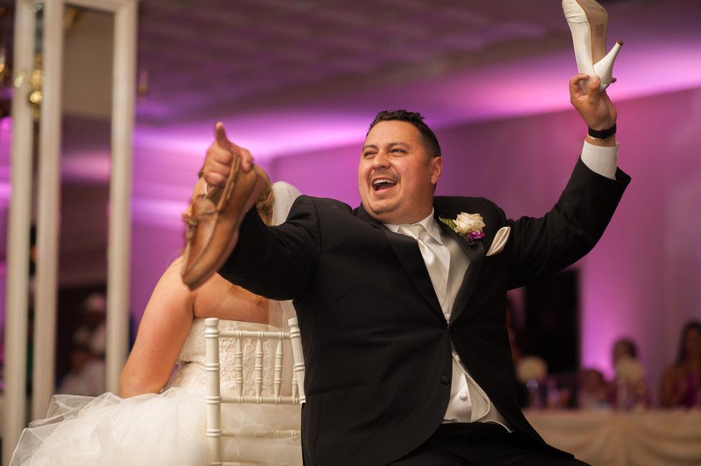 lyndzie-javier-032-arden-hills-sacramento-wedding-photographer-katherine-nicole-photography.JPG