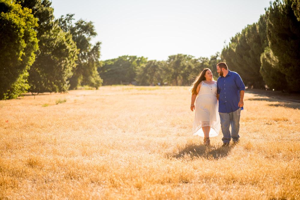 marnie-jack-003-uc-davis-arboretum-sacramento-engagement-wedding-photographer-katherine-nicole-photography.JPG