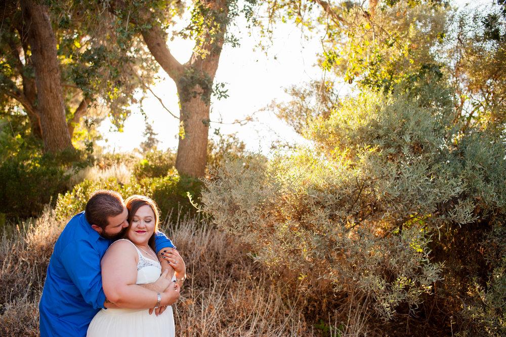 marnie-jack-006-uc-davis-arboretum-sacramento-engagement-wedding-photographer-katherine-nicole-photography.JPG