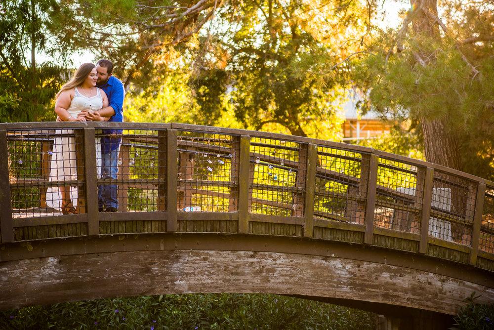 marnie-jack-008-uc-davis-arboretum-sacramento-engagement-wedding-photographer-katherine-nicole-photography.JPG