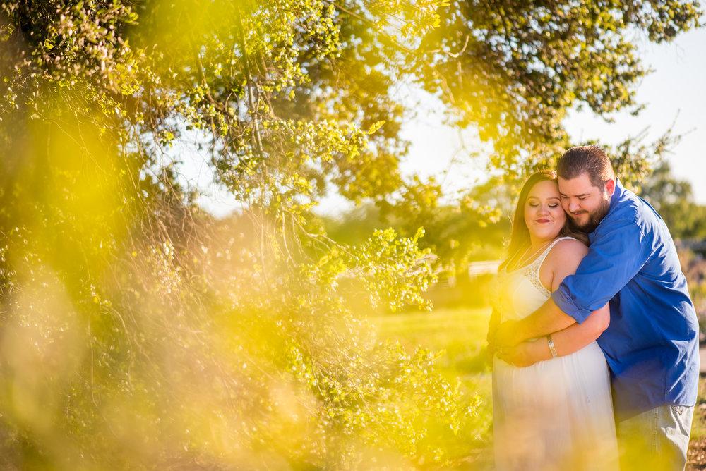 marnie-jack-010-uc-davis-arboretum-sacramento-engagement-wedding-photographer-katherine-nicole-photography.JPG