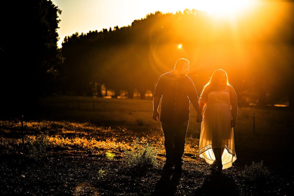 marnie-jack-013-uc-davis-arboretum-sacramento-engagement-wedding-photographer-katherine-nicole-photography.JPG