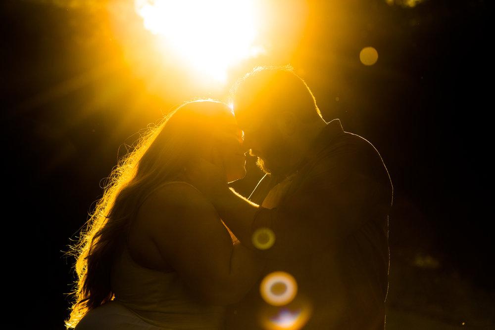 marnie-jack-011-uc-davis-arboretum-sacramento-engagement-wedding-photographer-katherine-nicole-photography.JPG