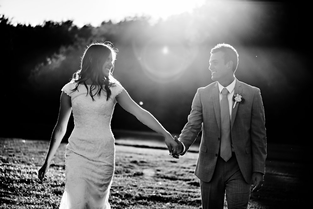 meghan-jonah-029-haggin-oaks-golf-course-sacramento-engagement-wedding-photographer-katherine-nicole-photography.JPG