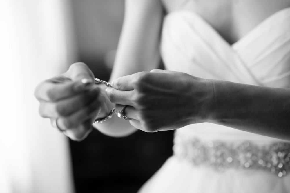 nicole-luke-005-onte-verde-inn-foresthill-wedding-photographer-katherine-nicole-photography.JPG