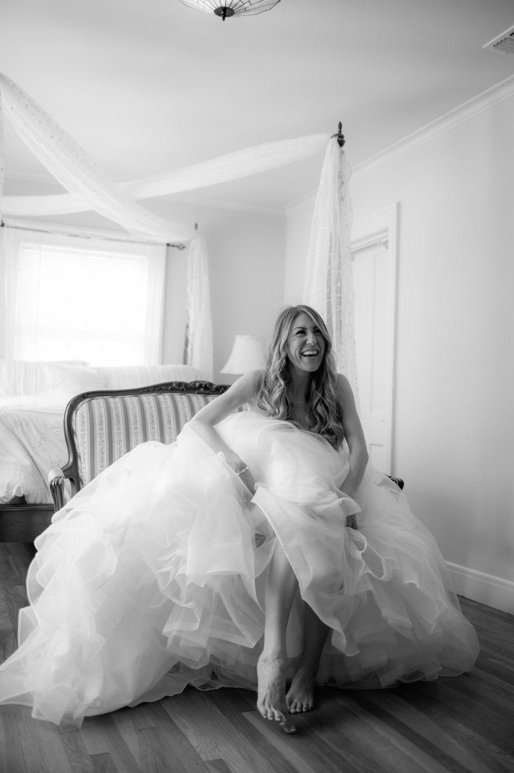 nicole-luke-007-onte-verde-inn-foresthill-wedding-photographer-katherine-nicole-photography.JPG