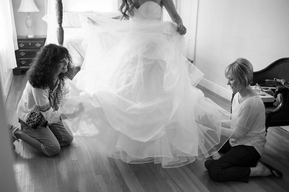 nicole-luke-008-onte-verde-inn-foresthill-wedding-photographer-katherine-nicole-photography.JPG