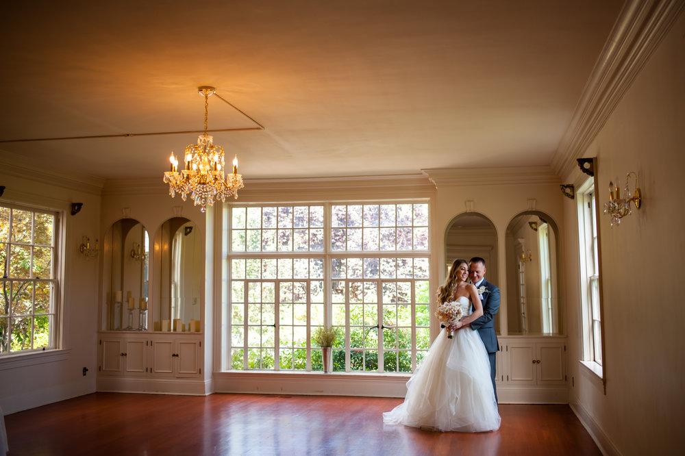 nicole-luke-009-onte-verde-inn-foresthill-wedding-photographer-katherine-nicole-photography.JPG