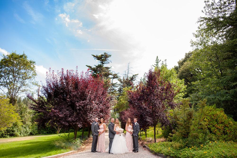 nicole-luke-013-onte-verde-inn-foresthill-wedding-photographer-katherine-nicole-photography.JPG