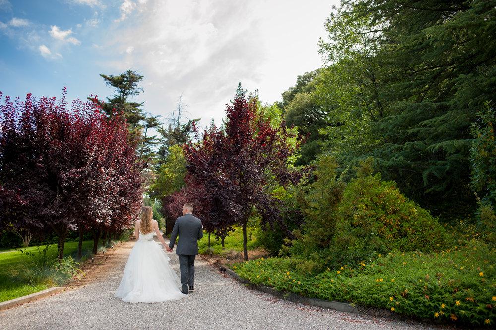 nicole-luke-014-onte-verde-inn-foresthill-wedding-photographer-katherine-nicole-photography.JPG