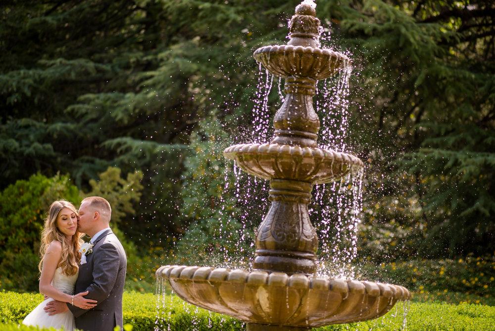 nicole-luke-015-onte-verde-inn-foresthill-wedding-photographer-katherine-nicole-photography.JPG