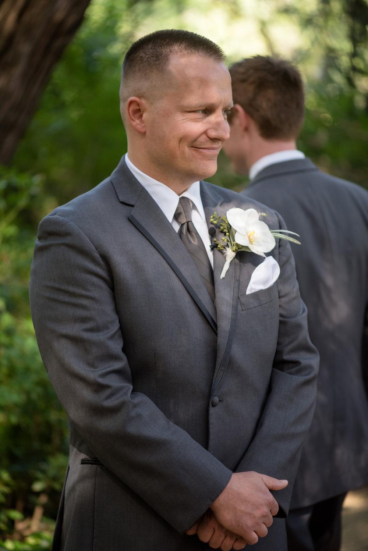 nicole-luke-016-onte-verde-inn-foresthill-wedding-photographer-katherine-nicole-photography.JPG