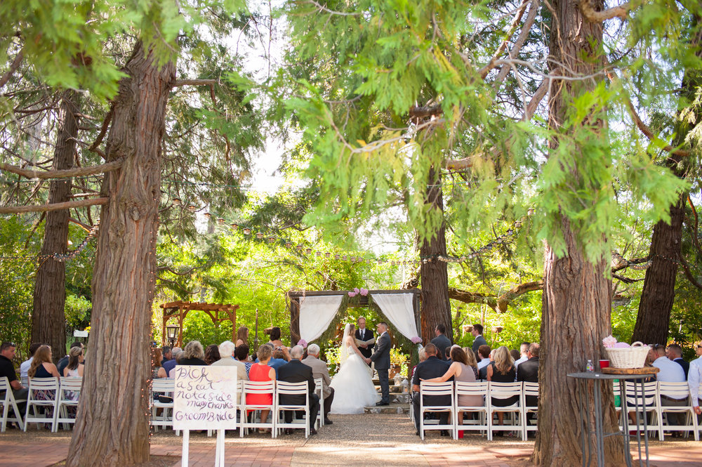 nicole-luke-019-onte-verde-inn-foresthill-wedding-photographer-katherine-nicole-photography.JPG