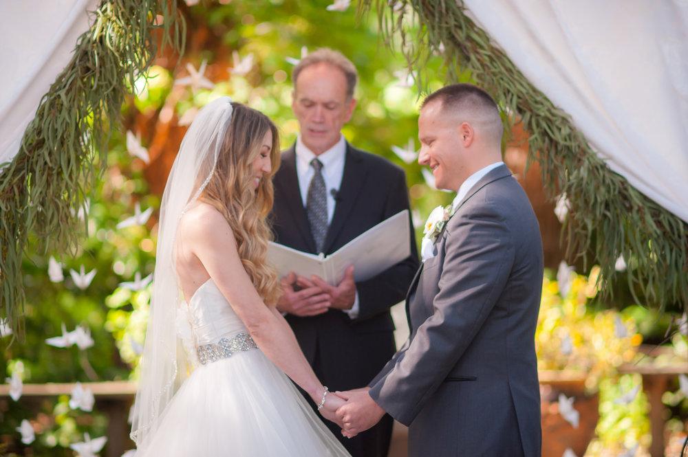 nicole-luke-022-onte-verde-inn-foresthill-wedding-photographer-katherine-nicole-photography.JPG