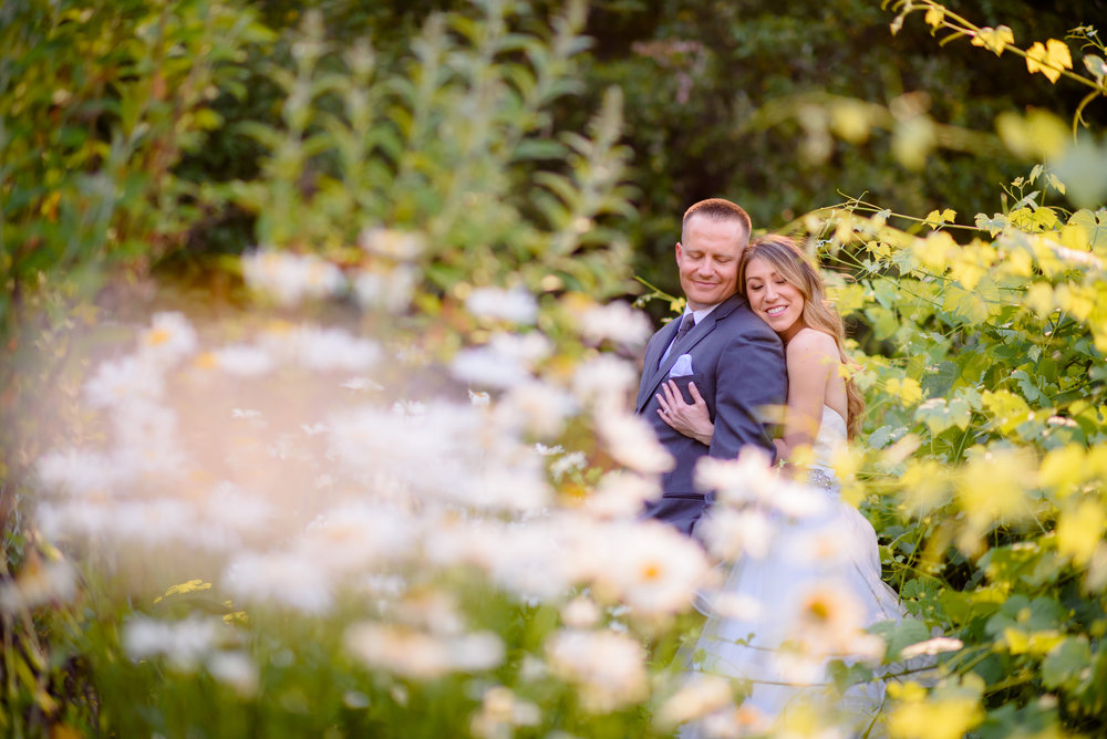nicole-luke-028-onte-verde-inn-foresthill-wedding-photographer-katherine-nicole-photography.JPG