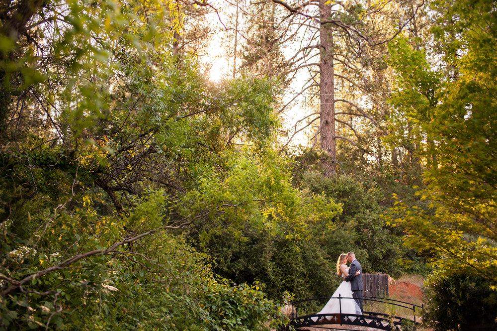 nicole-luke-029-onte-verde-inn-foresthill-wedding-photographer-katherine-nicole-photography.JPG