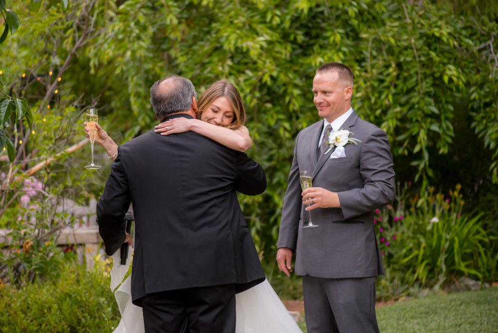 nicole-luke-031-onte-verde-inn-foresthill-wedding-photographer-katherine-nicole-photography.JPG