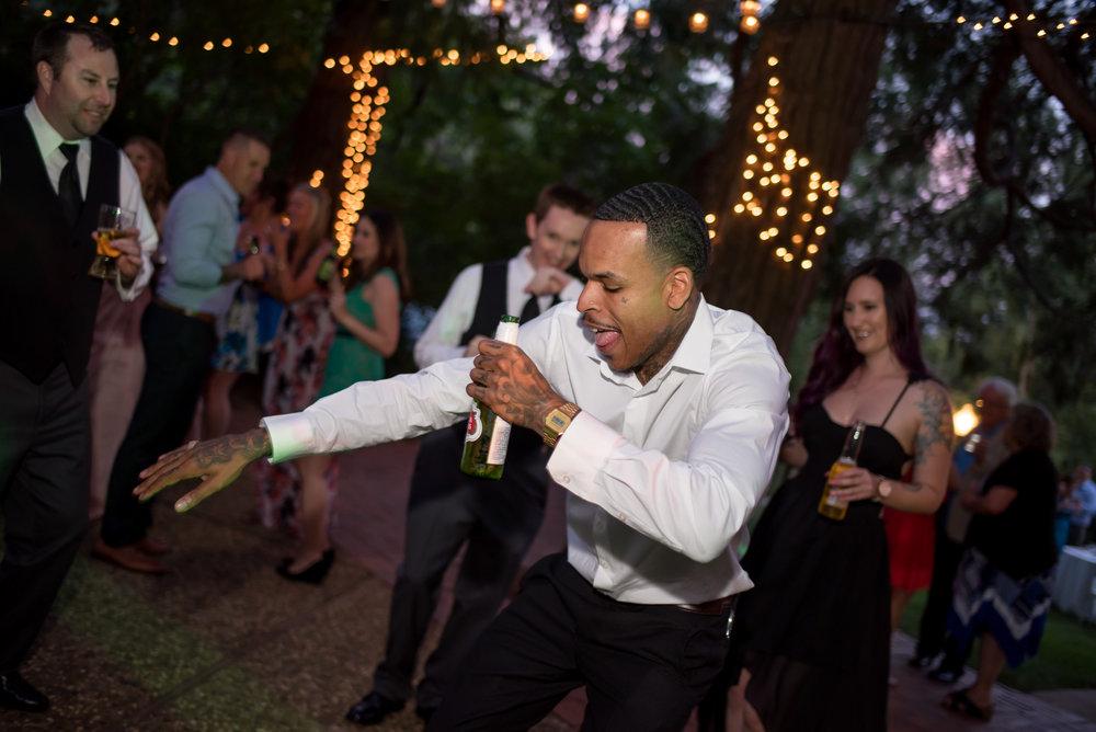 nicole-luke-045-onte-verde-inn-foresthill-wedding-photographer-katherine-nicole-photography.JPG