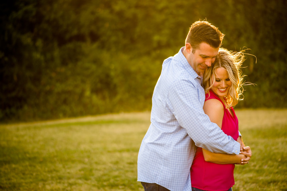 shannon-erich-002-sacramento-engagement-wedding-photographer-katherine-nicole-photography.JPG