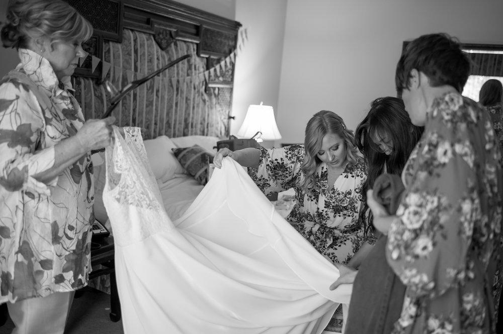 suz-bryan-005-mountain-terrace-woodside-wedding-photographer-katherine-nicole-photography.JPG